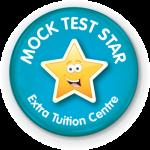 Mock Test Star